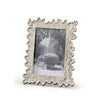 Squiggle Photo Frame-Medium
