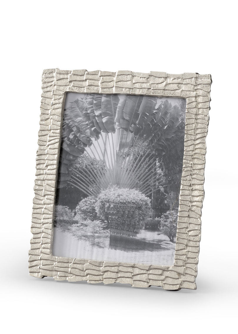 Shingles Photo Frame-Large