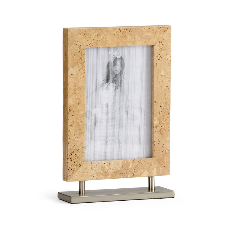 Tivoli Photo Frame-Large