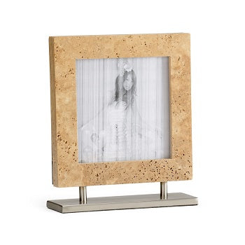 Tivoli Photo Frame-Small