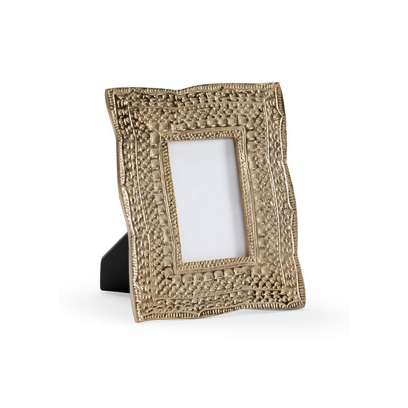 Zuma Photo Frame-Small