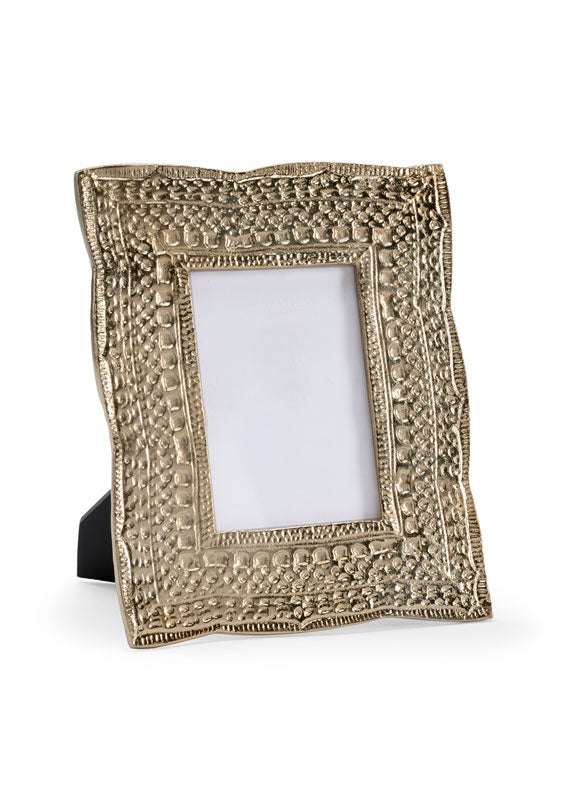 Zuma Photo Frame-Large