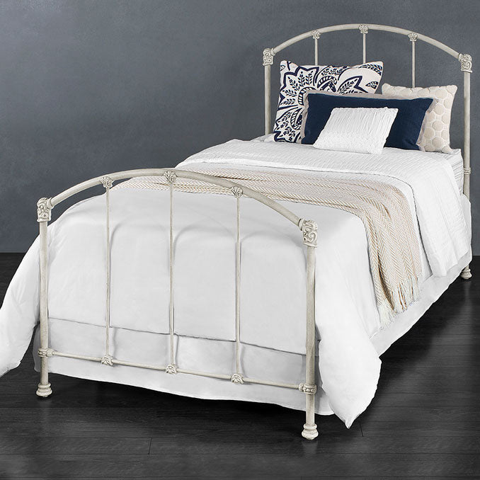 Coventry Twin Bed