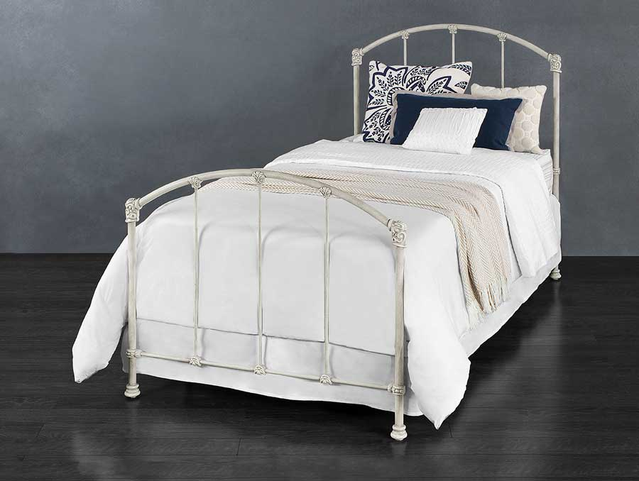 amazing intended pc twin beds with created upholstered new decorations grey tribeca colors bed ideas furniture s for macy alena champagne