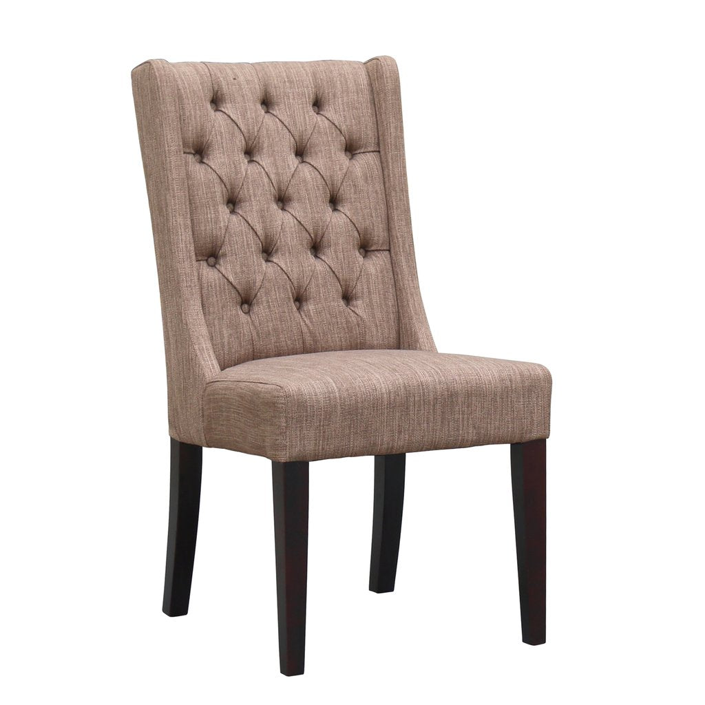 Captiva Island Dining Chair