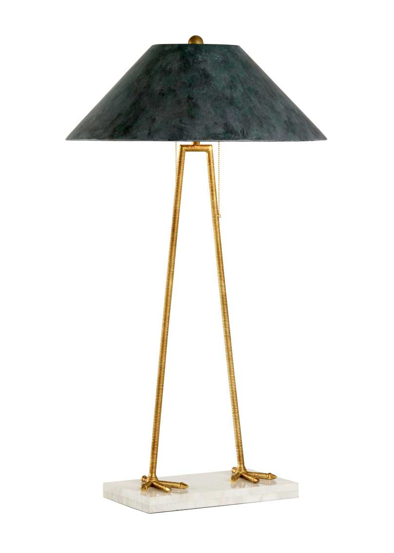 Large Aviary Lamp Bradshaw Orrell Chelsea House Lighting