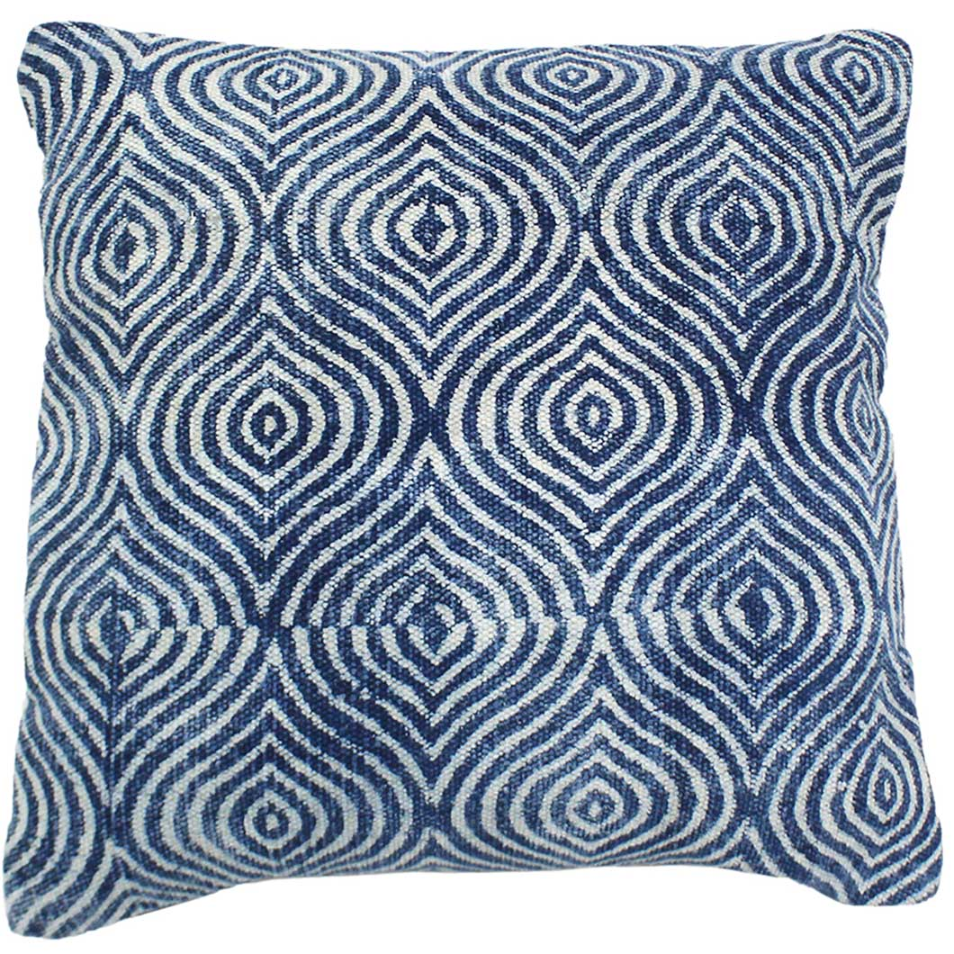 Romina Pillow from Dovetail