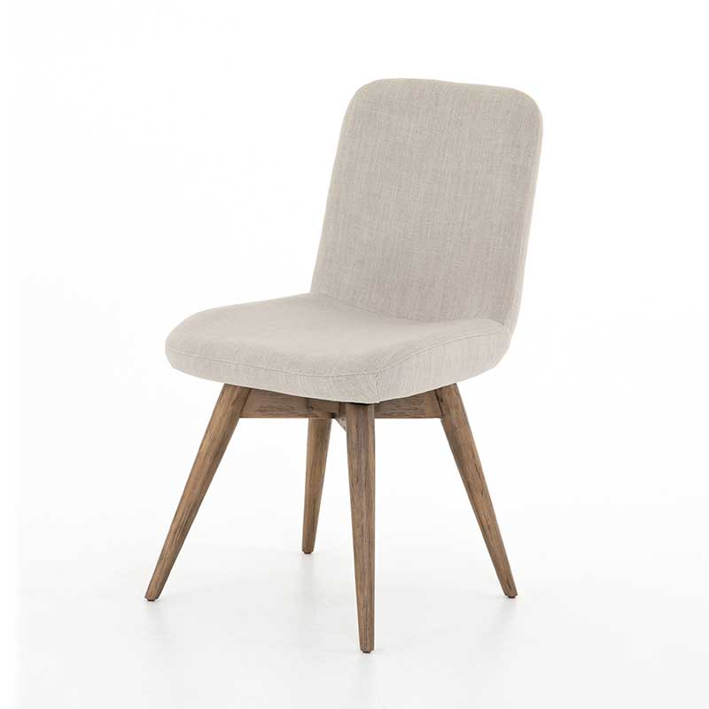Giada Desk Chair