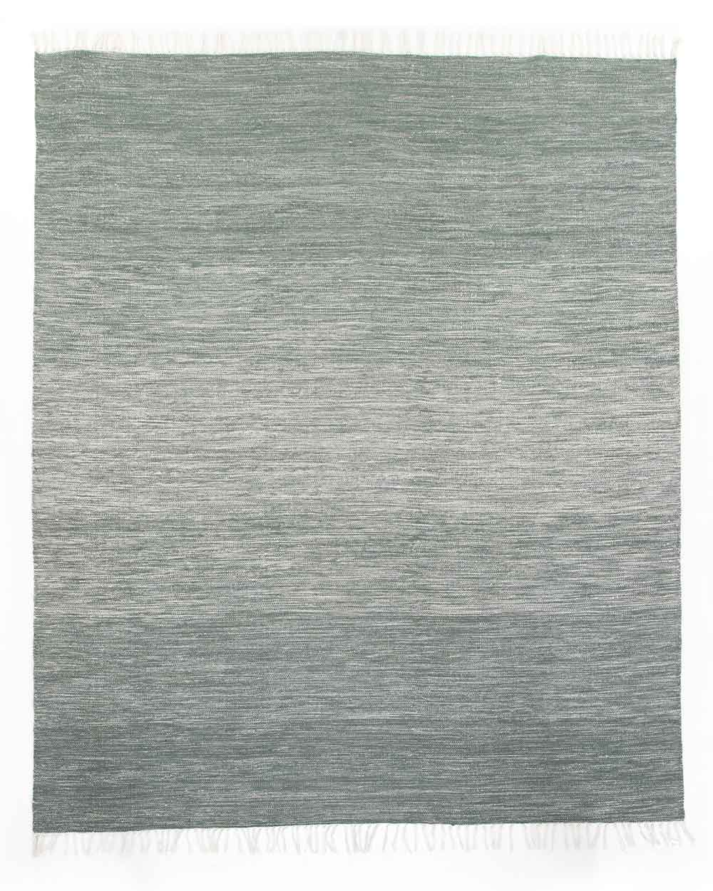 Loma Sage Ombre Outdoor Rug Four Hands product image