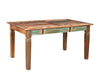 Nantucket Dining Table-5 Foot