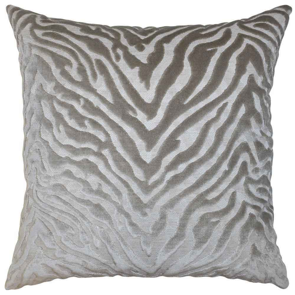 Berlin Savage Pillow Square Feathers