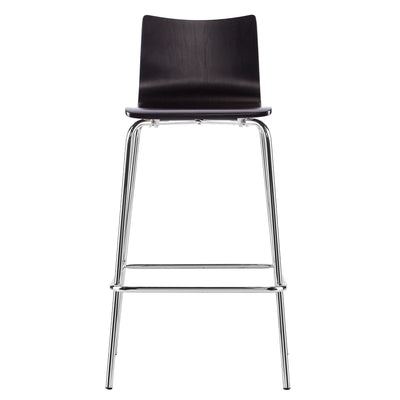 Holly & Martin Blence Barstool Set