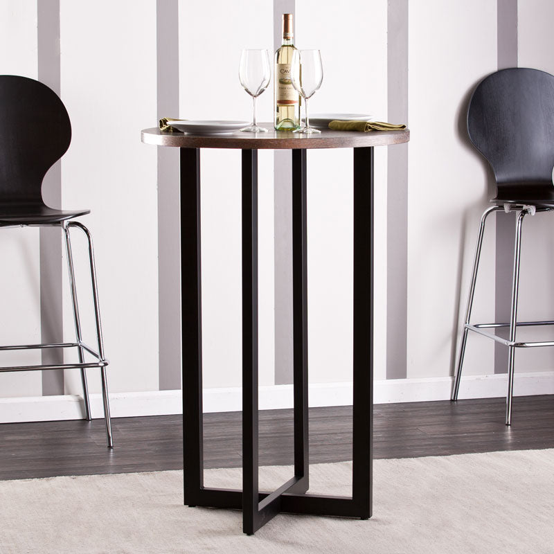 Danby Bistro Table