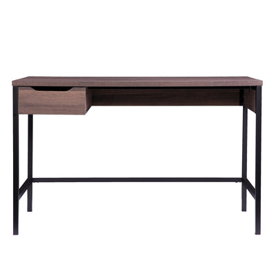 Holdyn Writing Desk