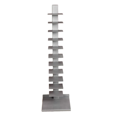 Spine Book Tower