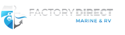 Factory Direct Marine Parts