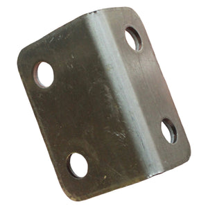 Angle Bracket 4 Hole 90 Degree