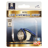 Mini LED Livewell Light