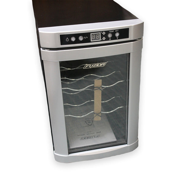 Marine Wine Cooler