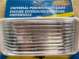 Universal Porch Light for RV