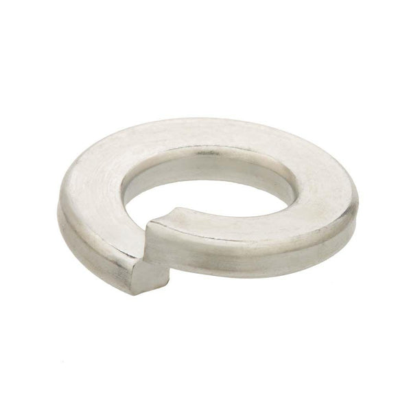 3/8 Split Lock Washer
