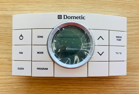 Dometic Comfort Air Thermostat
