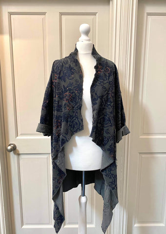 Sequin Evening Jacket - Was £70 NOW £50