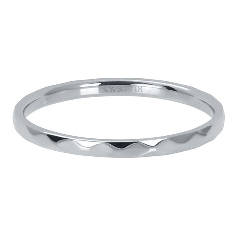 i.X.X.X.i infill ring Hammerite - 3 colours - 2mm