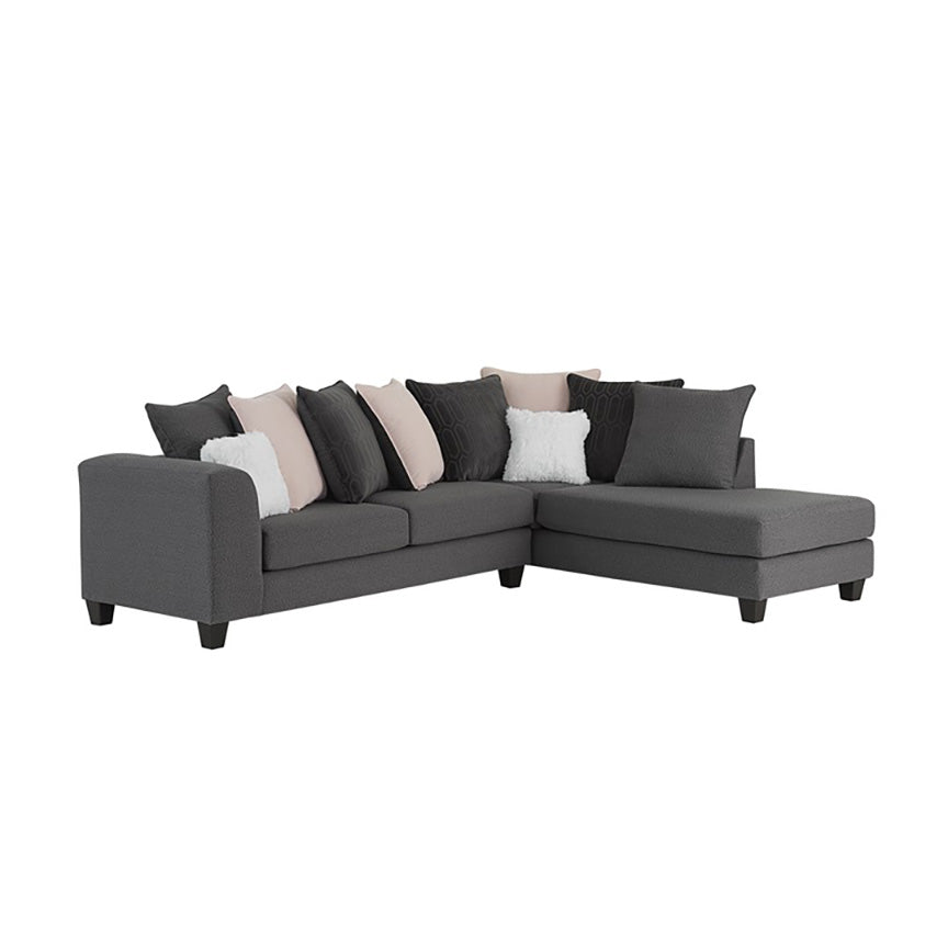 3039LFS Left Arm Facing Sofa