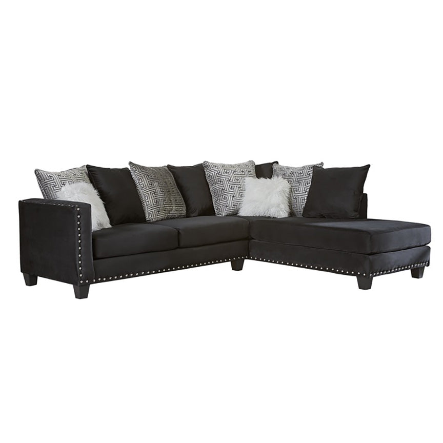 3076LFS Left Arm Facing Sofa