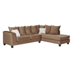 3077LFS Left Arm Facing Sofa