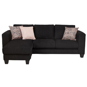9001CS Chaise Sofa