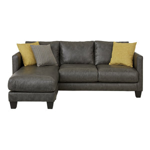 9701CS Chaise Sofa