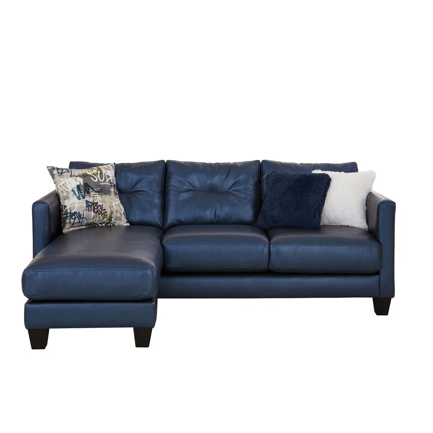 9780CS Chaise Sofa