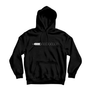 PRETTYMUCH Don't Call It A Comeback Hoodie