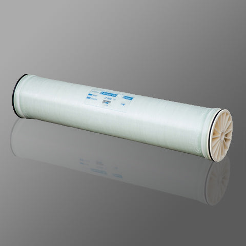(1 Qty) 4040 RO Membrane | True Filters and Membranes