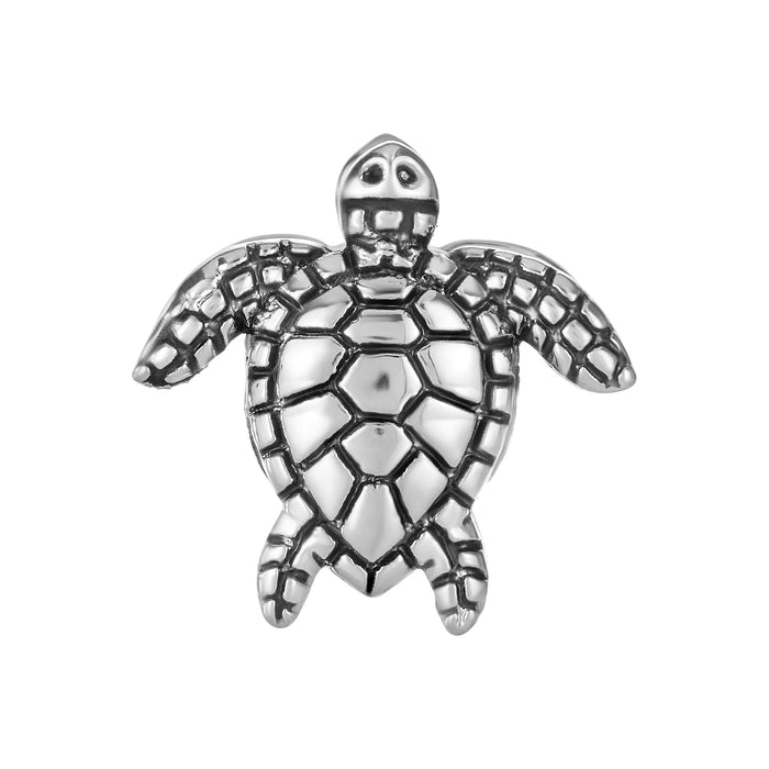 Sea Turtle Bead