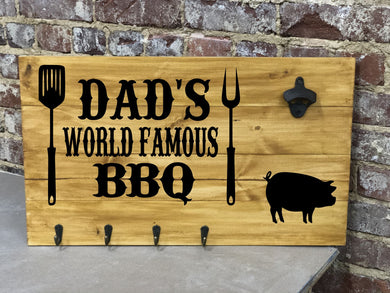 Fathers Day Grill Pallet Pick up 06/06 4-6pm