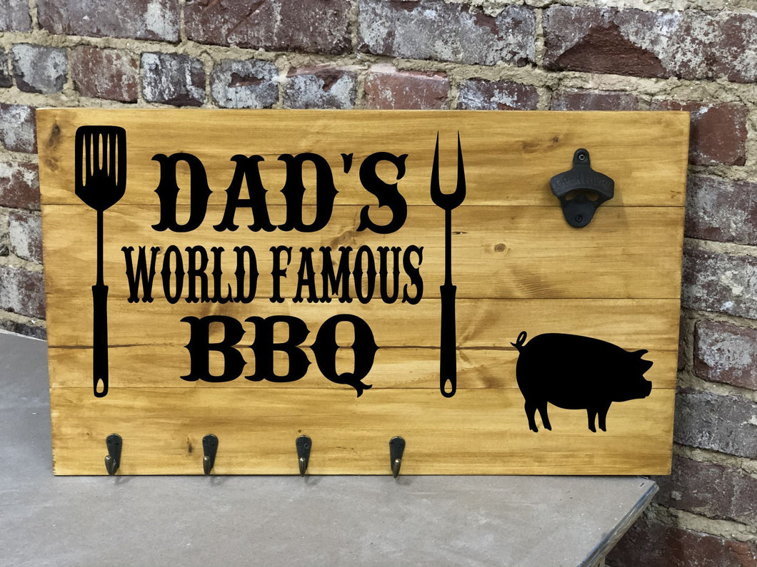 06/18/20 Dad' Day Gift Ideas @ 5:60