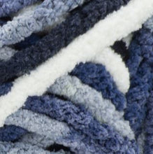 01/25/20 (11:00am) Cozy Knit Blanket Workshop