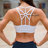 Women  Sports Bra - BabyBus Stop