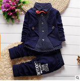 formal kids clothes - BabyBus Stop