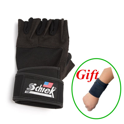 Sports Crossfit Gloves - BabyBus Stop