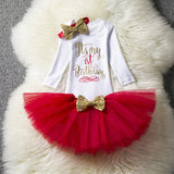 Baby Girls Clothes - BabyBus Stop