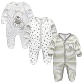 New baby Clothing ropa - BabyBus Stop