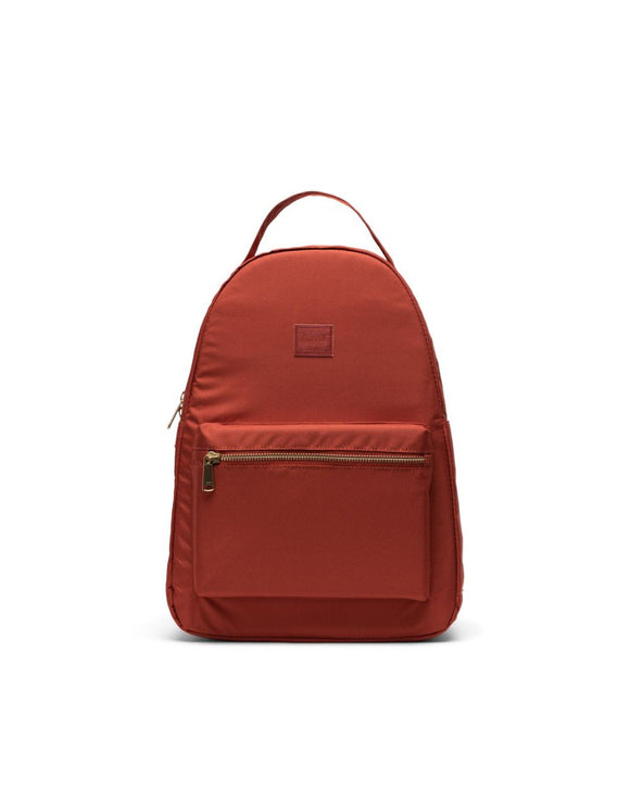 Nova Backpack | Mid-Volume Light- Picante