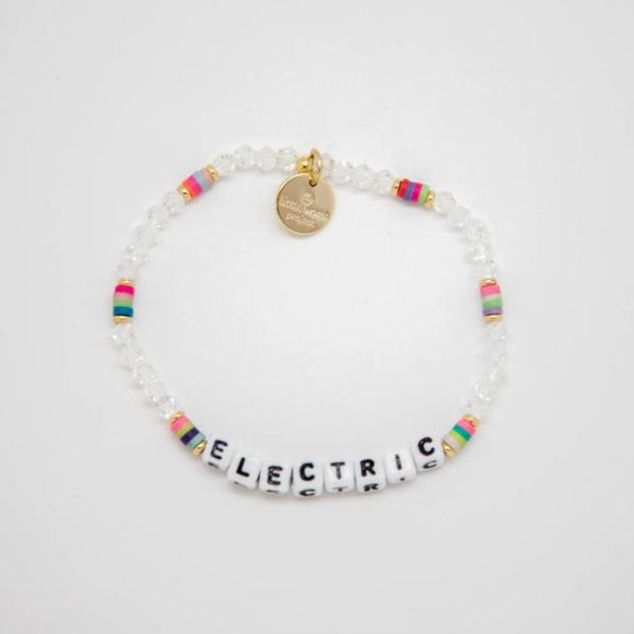 Electric- Good Vibes Collection