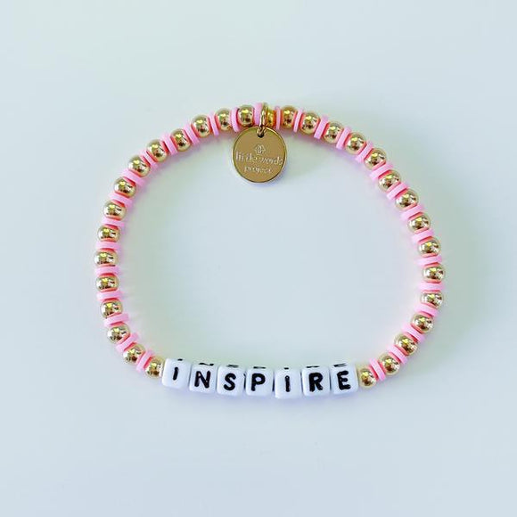 Inspire- Magic Collection