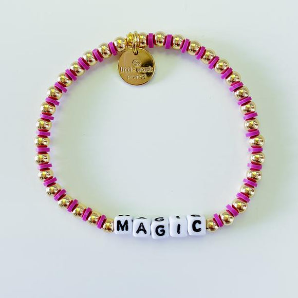 Magic- Magic Collection