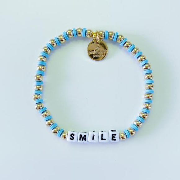 Smile- Magic Collection